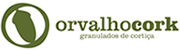 Orvalhocork, granulated cork manufacturer company